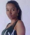 amanda1986